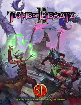 Tome-of-Beasts-2-5E-Cover-1.jpg