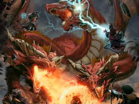 Monster Manual Expanded III