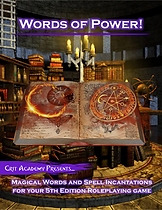 Words of Power Text Cover Update 7320.tif