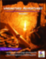 Unearthed Adventures V1 Cover.PNG