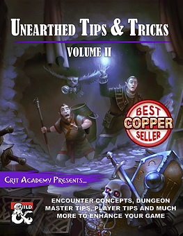 UTT II Copper Cover.png