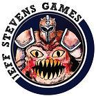 jeff stevens logo.jpg