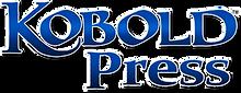 kobold press logo.png