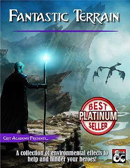 Fantastic Terrain PLATINUM.png