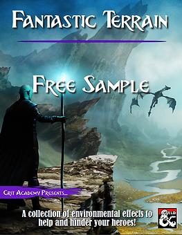 Fantastic Terrain Sample Cover 11-1-20.P