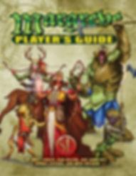 Margreve-Players-Guide-Cover-v3-SMALL.jp