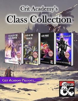 Class Option Bundle Cover.png