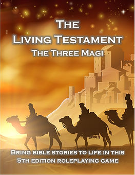 Cover Living Testament.jpg