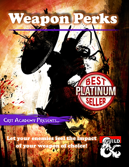 Weapon Perks Platinum BS Cover.png