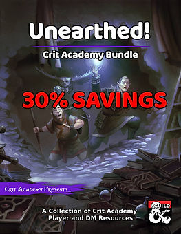 Bundle Cover with savings.jpg