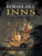 RemarkableInns-LoreSmyth-CoverDTRPG.jpg