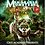 Thumbnail: Memorable Monsters