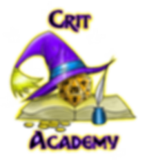 crit academy no background.png