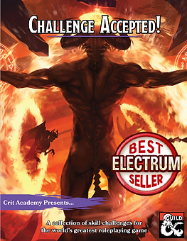 Challenge Accepted Electrum Cover.png