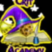 Crit Academy Logo