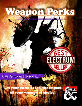 Weapon Perks electrum cover 3-29-20.jpg