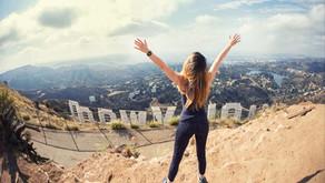 5 Razones por las cuales vale la pena tomar un tour privado en Los Angeles