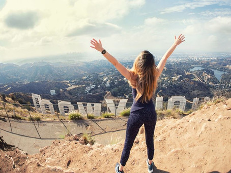 Top 5 Reasons to Take a Private Tour of Los Angeles