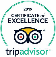 certificate of excellence 2019-2.jpg