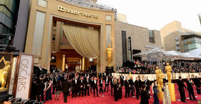 Historic Los Angeles Locations That Have Hosted The Academy Awards!