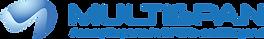 Multispan_Logo.png