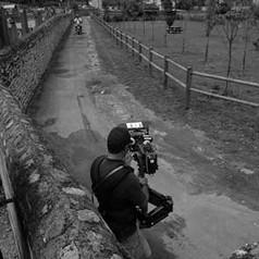 tournagelinstitblesles.jpg