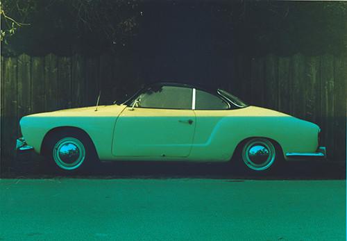 AnthonyZamora-old car 2C.jpg
