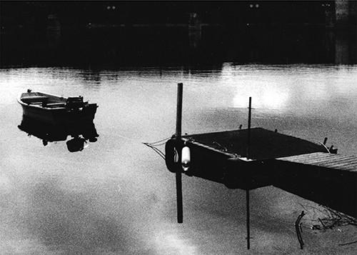 MarcTourette-ponton 2.jpg