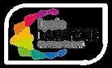 logo_lycée_la_fayette-1200x731.png