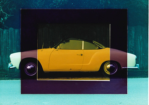 AnthonyZamora-Old car 3C.jpg