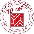 logo_galerie_vrais_rêves.jpg