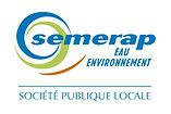 logo__baseline_semerap.jpg