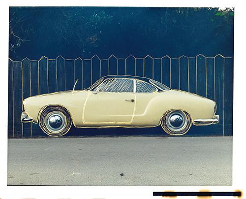 AnthonyZamora - old car.jpg