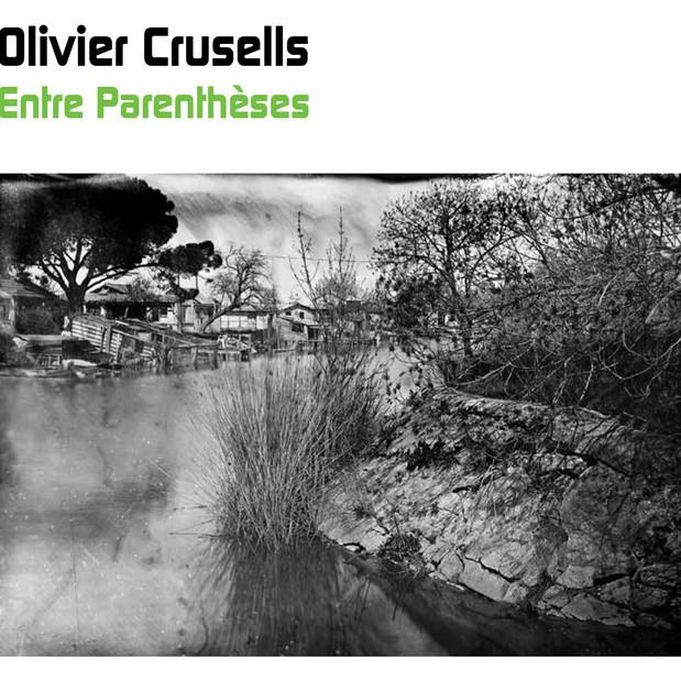 crusells.jpg