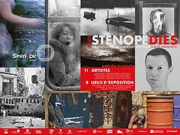 Affiche_Sténopédies_2019def-JRDEF.jpg