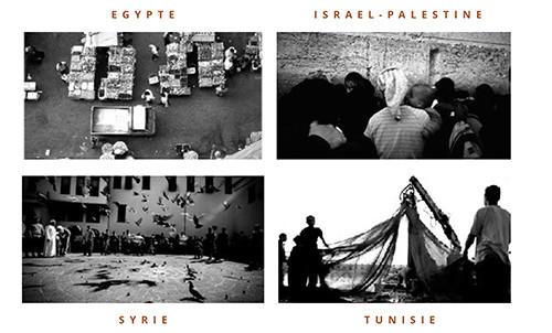 Portfolio-MarieJulliard-Middle East-2.jp