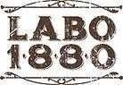 labo 1880.jpg