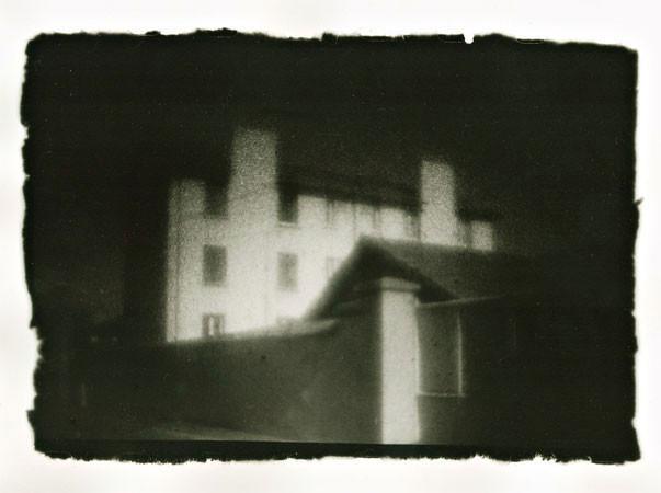 1930-.jpg