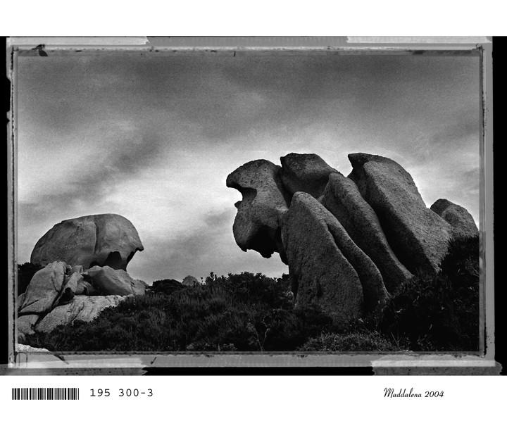 195300-3.jpg