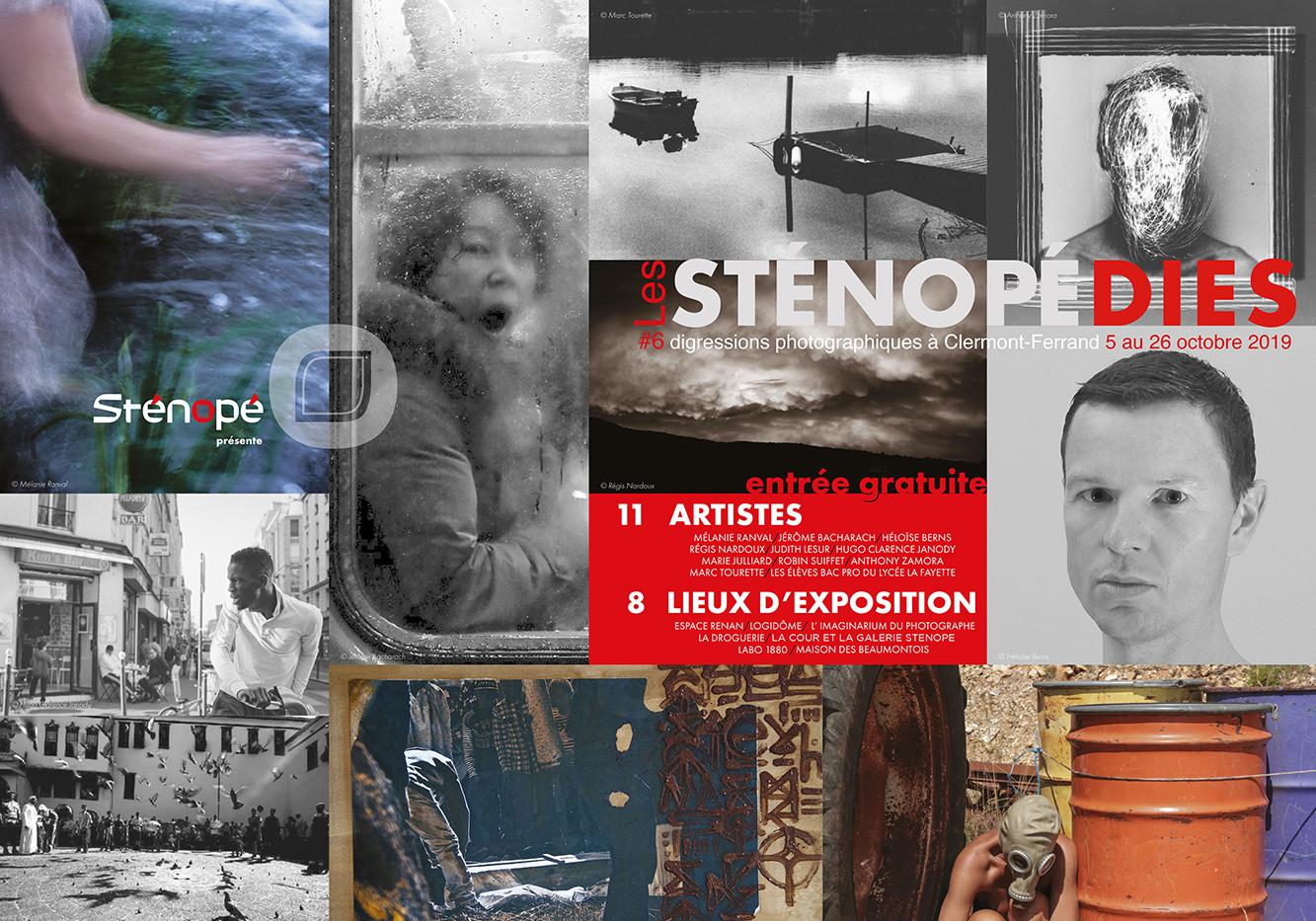 vAffiche_Sténopédies_2019def-JRDEF.jpg