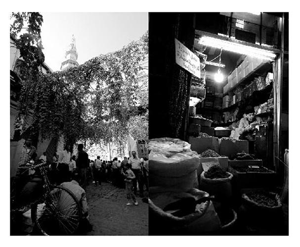 Portfolio-MarieJulliard-Middle East-16.j