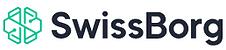 Swissborg, Make Money Online, free money, referral, bitcoin
