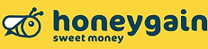 Honey Gain - Passive income online
