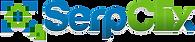 serpclix-logo.png