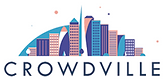 Crowdville, crowdville logo, work with crowdville, work online, online work, work from home, , reddit jobs, online jobs, data entry jobs, work from home jobs, make money fast, how to make money online