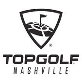 Top Golf Nashville