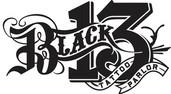 Black 13.jpg