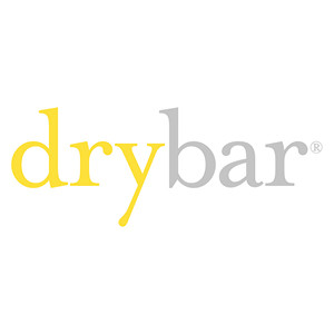DryBar.jpg