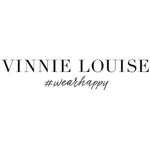 VinnieLouise.jpg