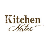 Kitchen Notes at the Omni Nashville Hotel